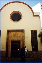 juifs_marocains_casablanca_photos_synagogue_mellah_israelite[2].jpg
