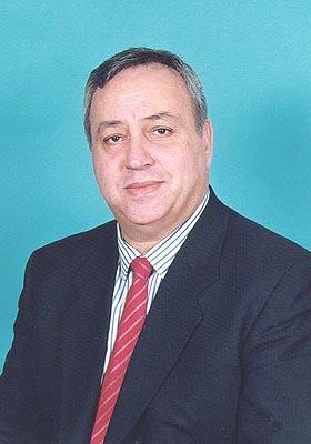 David Magen mmembre de la Knesset d\'Israel.jpg