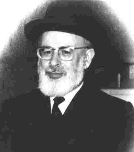 Rabbi Raphael ben Avraham Berdugo.jpg