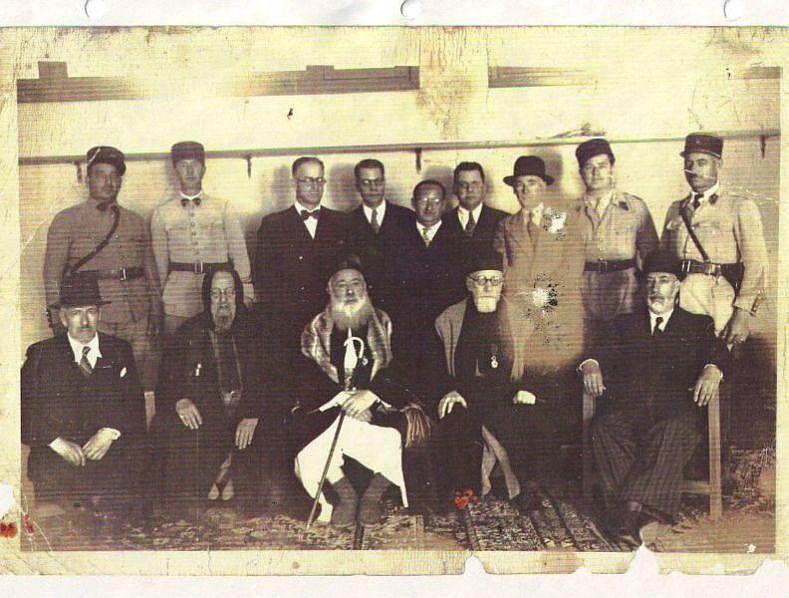 Congrs_Rabbinique_Rabat.12.jpg