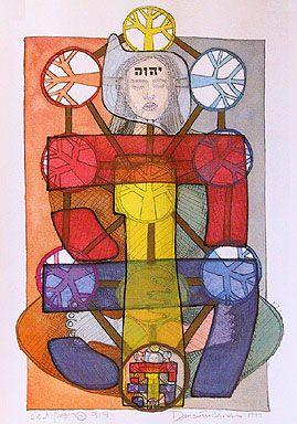 meditating_on_the_holy_name.jpg
