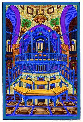 abuhav_synagogue_safed.jpg