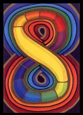 infinite_eight.jpg