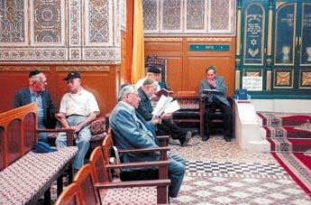 synagogue sadoun.jpg
