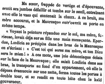 loedicia6.jpg