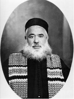 yehochoua berdugo 1878-1953.jpg