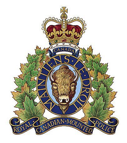 RCMP_CrestWebsite, Maintiens le Droit.jpg