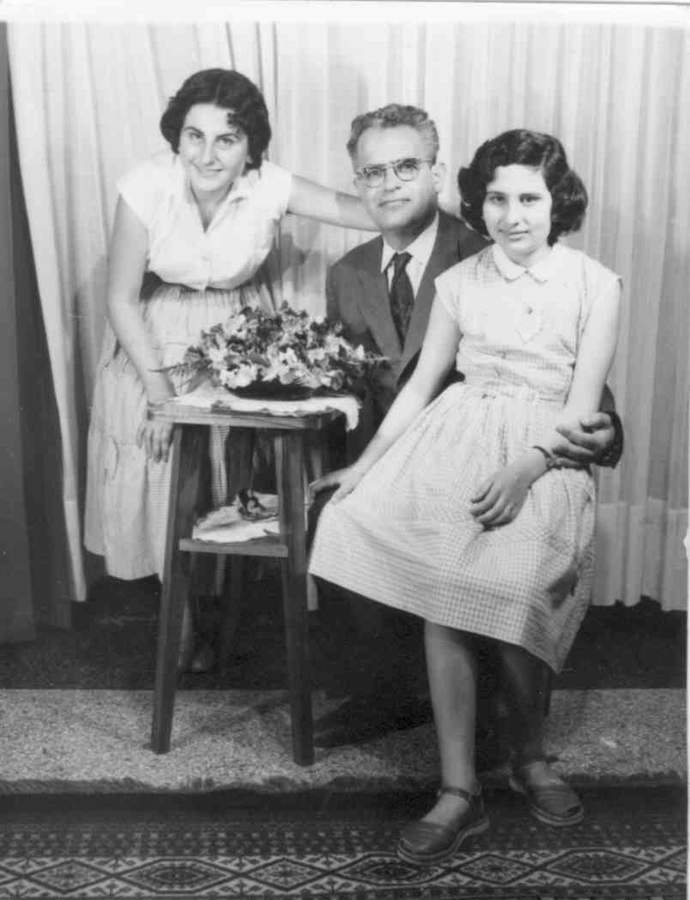 ECOLE DE L'ALLIANCE ISRAELITE DE MAZAGAN - EL-JADIDA File.php?55,file=194439,filename=e_27