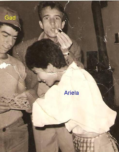GAD & ARIELA.jpg