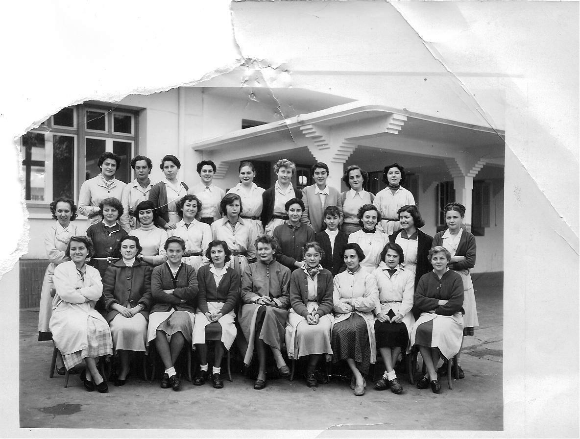LJF.RABAT1955.jpg