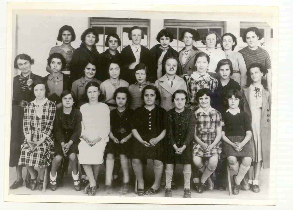 1936-1937.jpg
