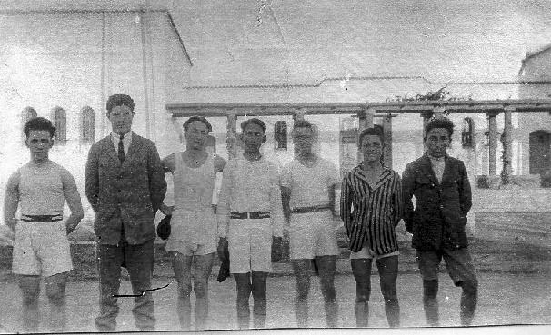 2.sport1,gym 1923-24.jpg