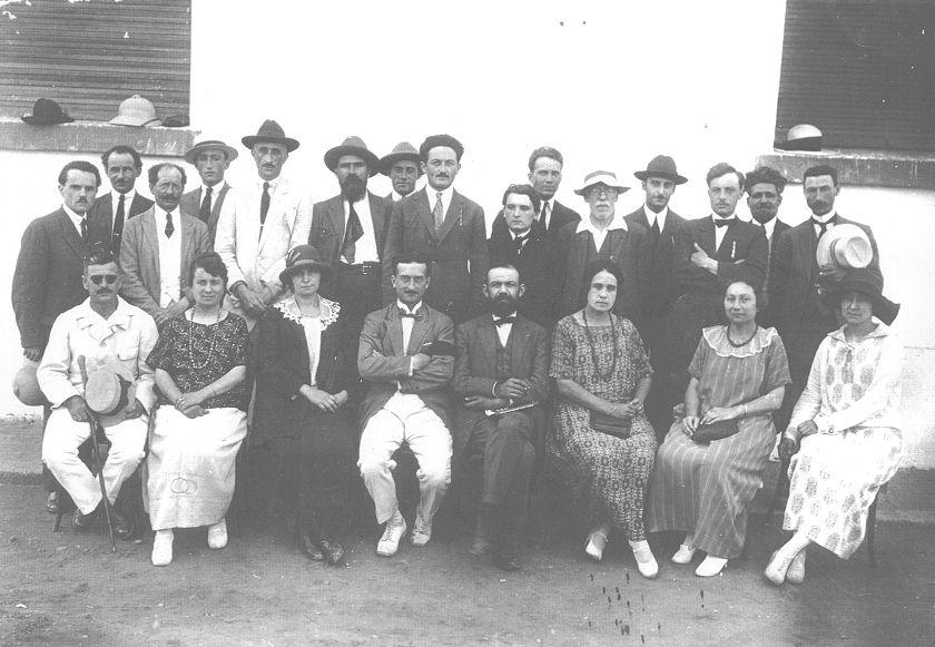 professeurs 1923-24.jpg