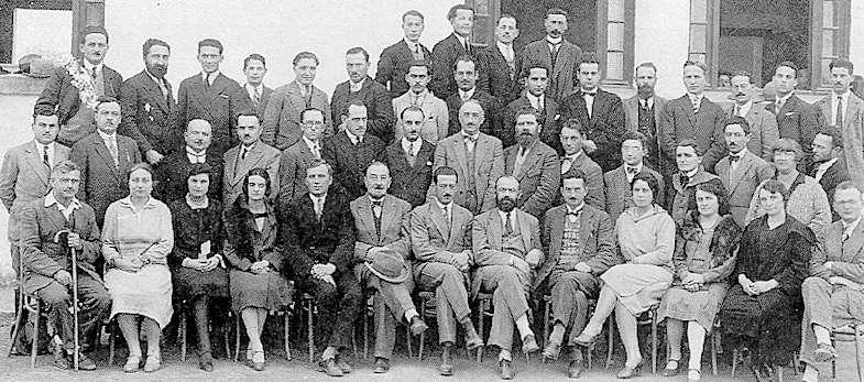 Professeurs 1928-29.jpg