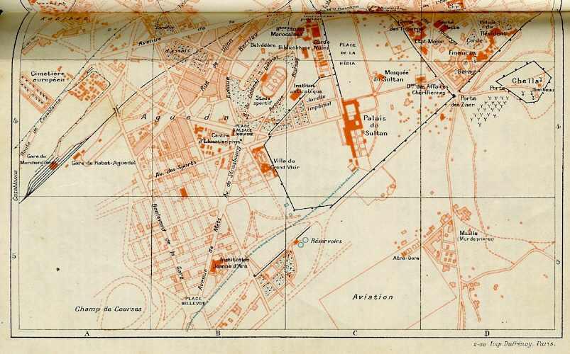 Rabat plan de la ville nlle 2.jpg