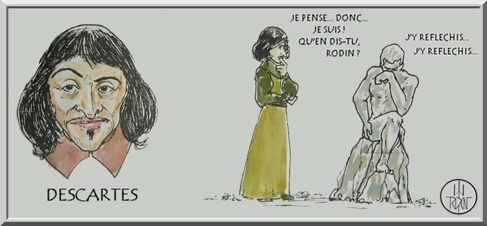 1.Descartes-7508.jpg