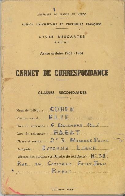 1.carnet de correspondance 2,2e3 moderne\'.jpg