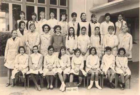 4e2 1962-63.jpg