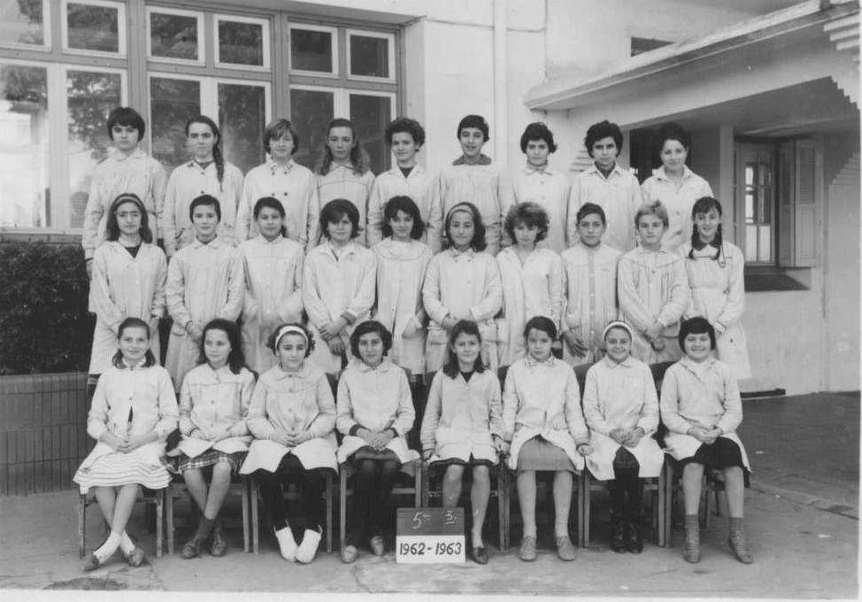 5e3 c1962-63.jpg