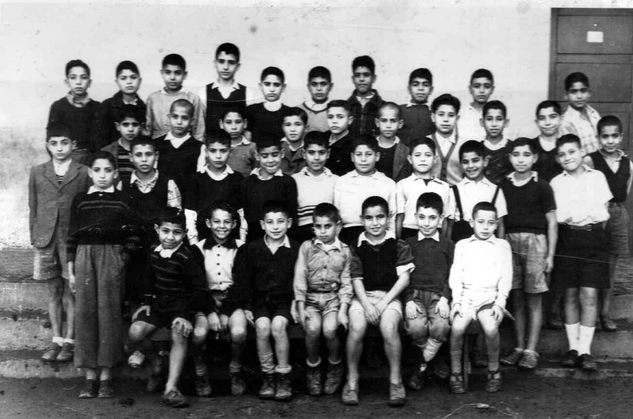 -Ecole Moise Nahon-2.jpg