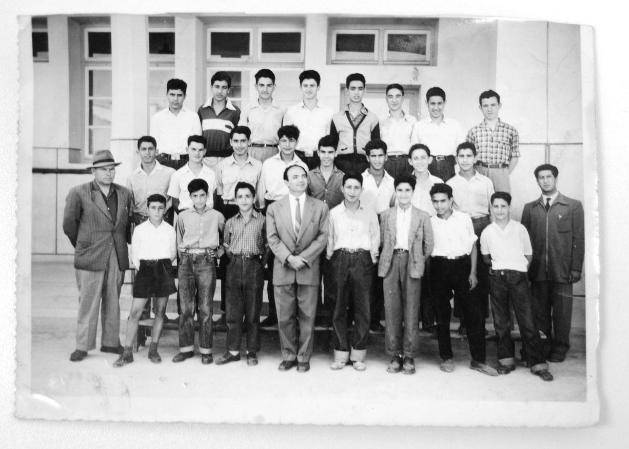 1954-55.jpg