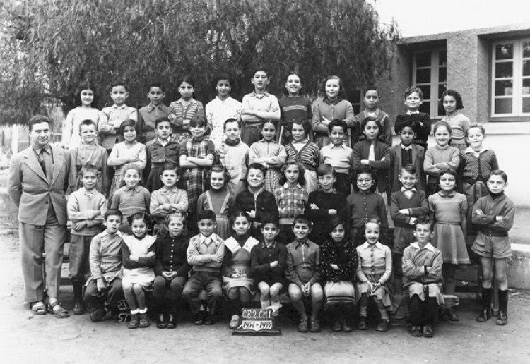 Béni-Mellal 1955.jpg