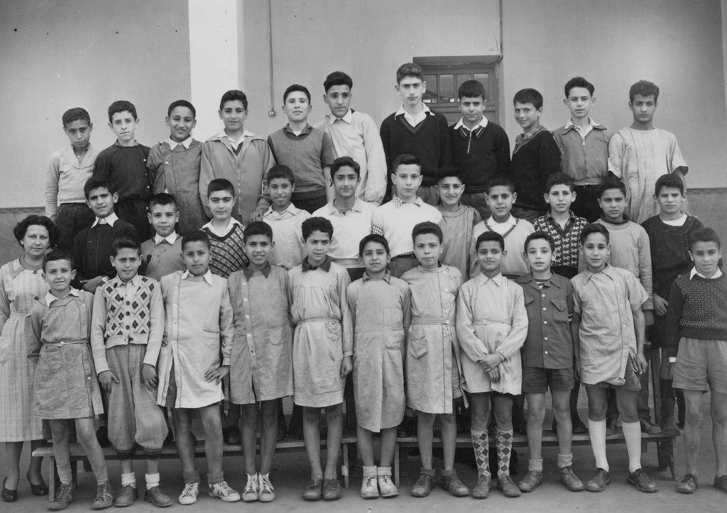 1953-007.jpg