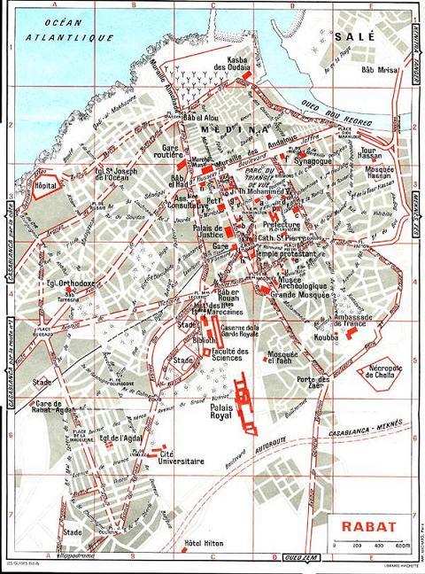plan_de_Rabat_avant_1956.jpg