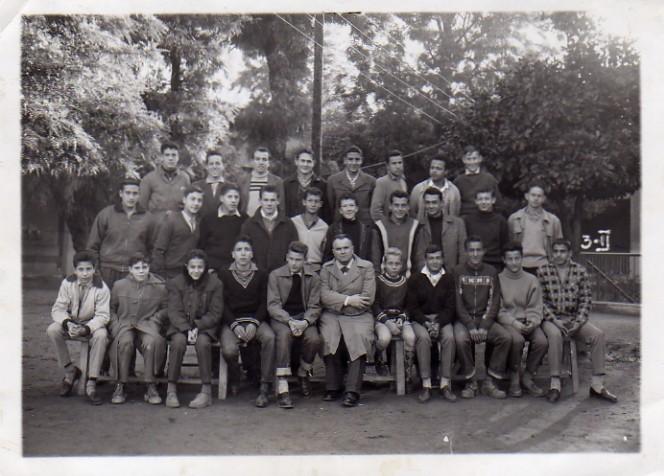Troisieme 1959.JPG