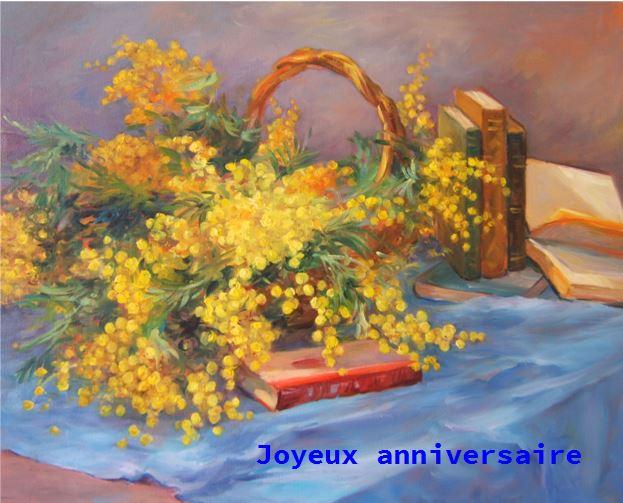 Souk El Arba Du Rharb Souvenirs Retrouvailles Et Album Photos