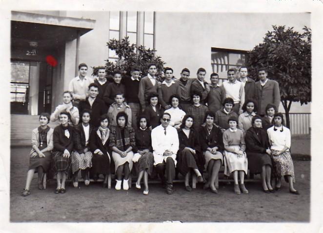Seconde 1960.JPG