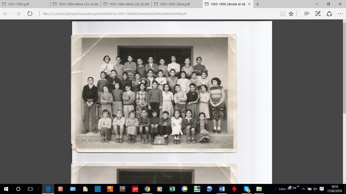 ClasseDe3eme-1955-1956.jpg