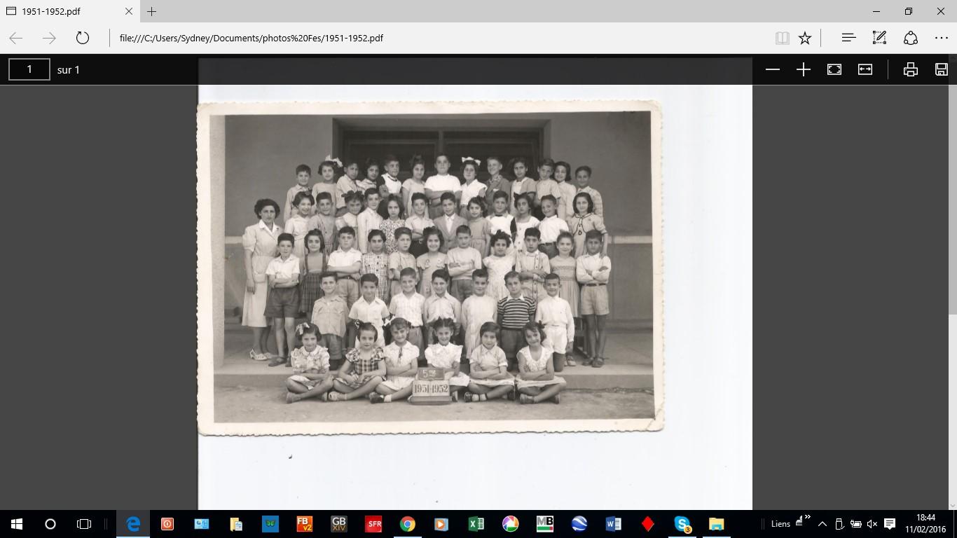 ClasseDe5eme-1951-1952.jpg