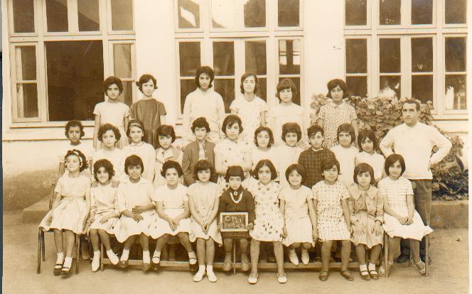 1962evelyne cm1.jpg
