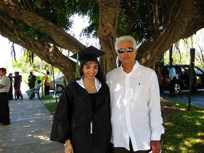 Graduation quelque part dans une université aux USA.jpg