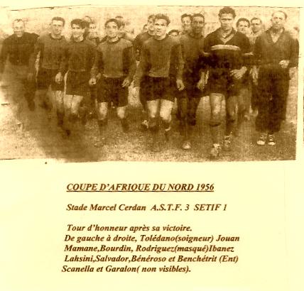 coupe d'afrique du nord, 1956.jpg