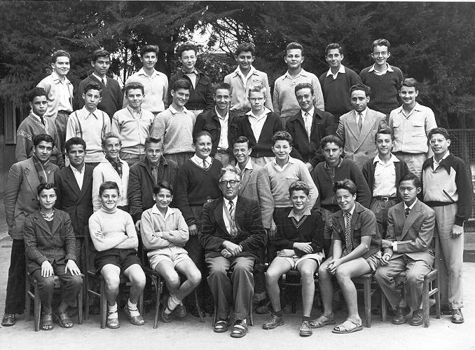 3e4 Jacky Amiel lycee gouraud 1954-1955.jpg