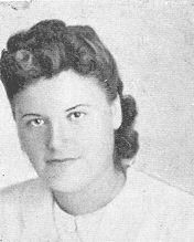Tourtay Denise, ancienne eleve morte pour la France.jpg