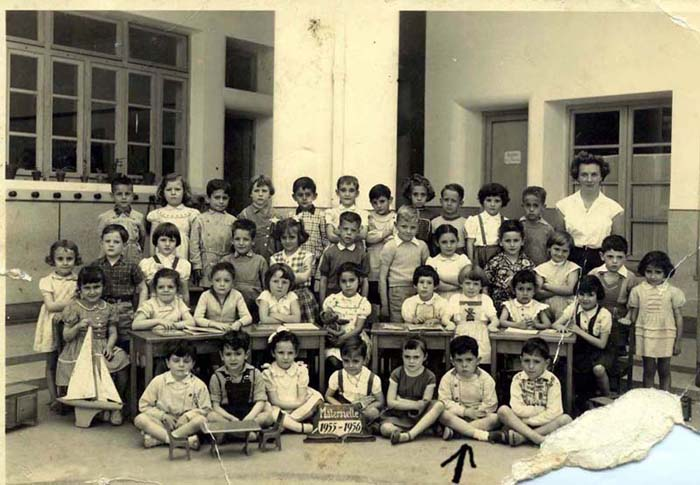 photo de classe rabat.jpg