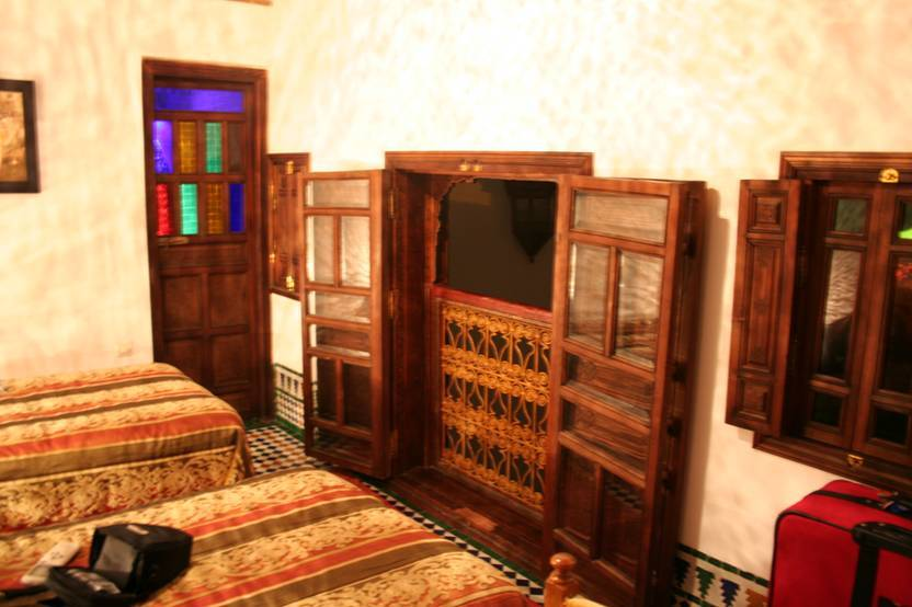 Chambre HOTEL TAZI-FES.jpg
