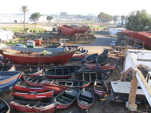 Vieux port.jpg