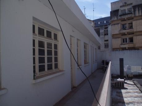couloiretage[1].JPG