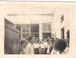 IMAGE1 Roch Hachanah 1950.jpg
